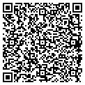 QR code with Investment & Tax Strategy contacts