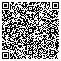 QR code with Tiforp Development Inc contacts