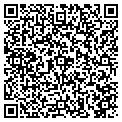 QR code with Taylor Messick & Tosti contacts