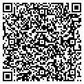 QR code with Bernie Crumbliss Lawn Service contacts