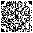 QR code with Tae S Kim CPA Pa contacts
