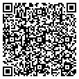 QR code with Laser King contacts