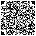 QR code with RC Air Transport Corp contacts