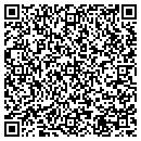QR code with Atlantic Video Productions contacts