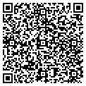 QR code with Clark Floor Covering contacts