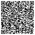 QR code with Schold Machine Co contacts