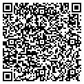 QR code with Professional Tax Advisory Grp contacts