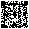 QR code with K&S Furniture contacts