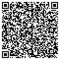 QR code with Entrada Condominium contacts