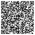 QR code with TAC Auto Clinic contacts
