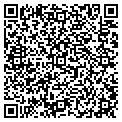 QR code with Distinctive Kitchen Equipment contacts