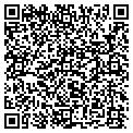 QR code with Tower Pharmacy contacts