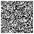 QR code with Schold Research & Development contacts