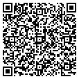 QR code with AAA Staffing contacts