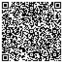 QR code with Ashleys Gourmet Coffee Inc contacts