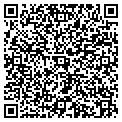 QR code with Idelwood Rare Books contacts