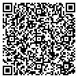 QR code with Le Nails contacts