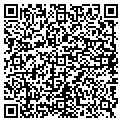 QR code with Roy Barrett Carpet Servic contacts