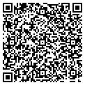 QR code with Reliable Sprinkler Systems Inc contacts