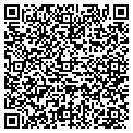 QR code with River City Financial contacts