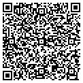 QR code with Beta Mortgage Professionals contacts