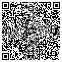 QR code with Orange County Sheriff contacts
