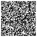 QR code with Adelaide Antiques & Gifts contacts