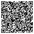 QR code with Casey's Auto Recycling contacts