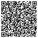 QR code with Support Department Inc contacts