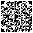 QR code with Condo Rentals Inc contacts