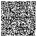 QR code with International Fine Arts College contacts