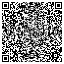 QR code with Industrial Engineering Company contacts