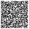 QR code with Miami Beach Senior High School contacts