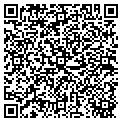 QR code with Leisure Capital Mgmt Inc contacts