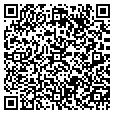 QR code with Hi-TEC contacts