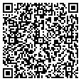QR code with Alpha contacts