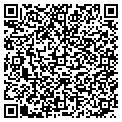 QR code with Olympian Investments contacts