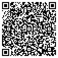 QR code with Ronald Cutler contacts