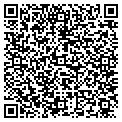 QR code with Akerblom Contracting contacts