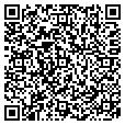 QR code with MI Casa contacts