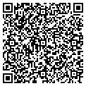 QR code with Corporate Realty Solutions contacts