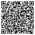 QR code with D&G Tile Inc contacts