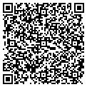QR code with Shamiama Indian Cuisine contacts