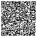 QR code with A Certified Public Accountant contacts
