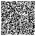 QR code with Dl Cagg Publishing Inc contacts