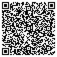QR code with Nesie Summers contacts