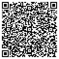 QR code with Dobo Title Insurance Agency contacts