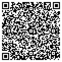 QR code with American Medical Supplies contacts