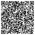 QR code with A1A Lock & Key contacts