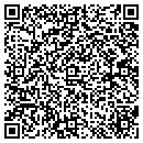 QR code with Dr Lon D Lynn Fmly Practice Do contacts